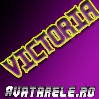 Imagini Victoria
