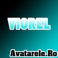 Poze Viorel