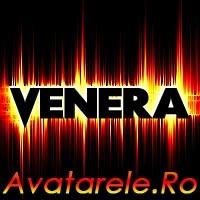 Poze Venera