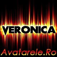 Avatare Veronica