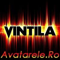 Avatare Vintila