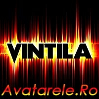 Poze Vintila