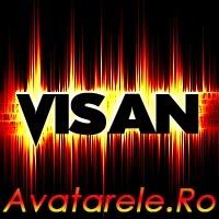 Imagini Visan