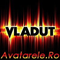 Vladut