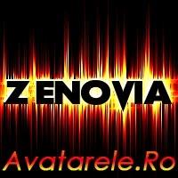 Zenafia