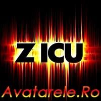 Poze Zicu