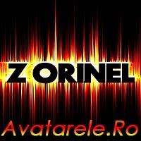 Poze Zorinel